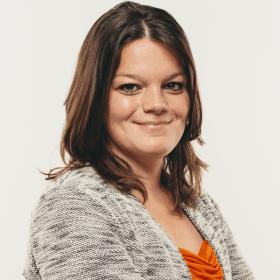 Anne Garretsen