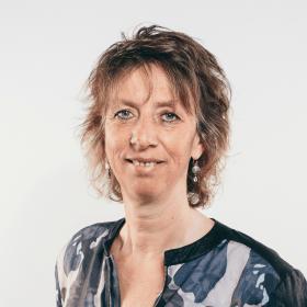 Erna Hollander web