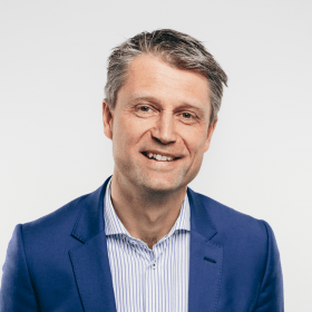 Marcel Vos web