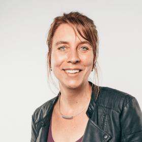 Sonja Zuijdgeest web