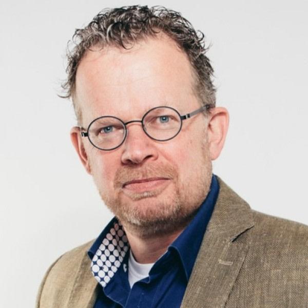 foto Ton Cornelissen