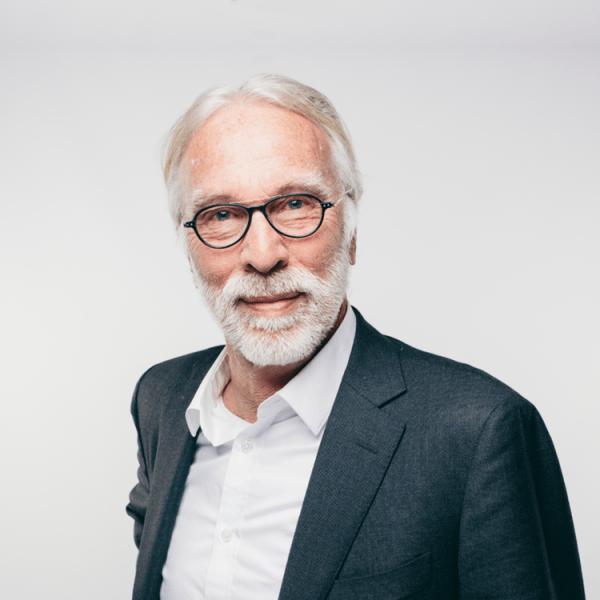 foto Henk van der Haar