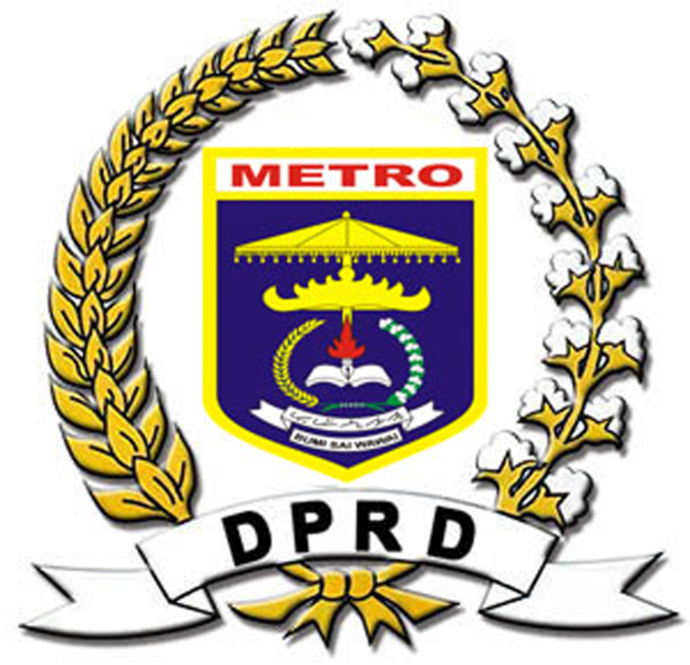 Kegiatan DPRD Metro Diproyeksikan Akan Tetap Berjalan Ditengah Darurat Covid-19