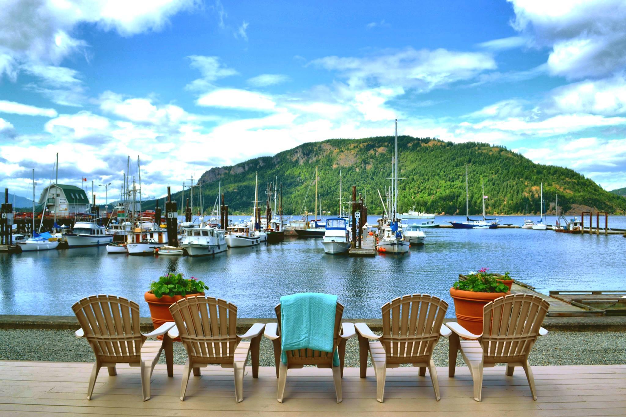 https://res.cloudinary.com/pacific-coastal-cruises-and-tours/image/upload/v1616432554/11223774_1004473076271197_1094035841300732303_o_ocrlcd.jpg