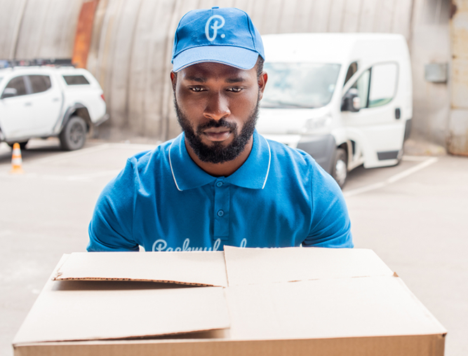 Packmyload berths in Lagos, seeks to simplify relocation