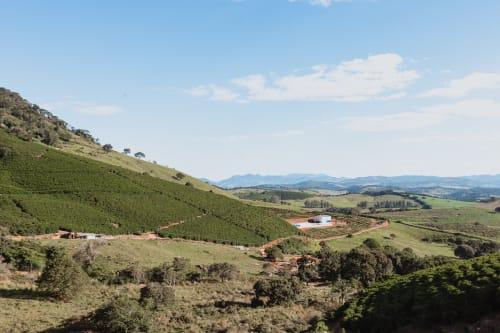 Picture of Chapada Farm, Brazil