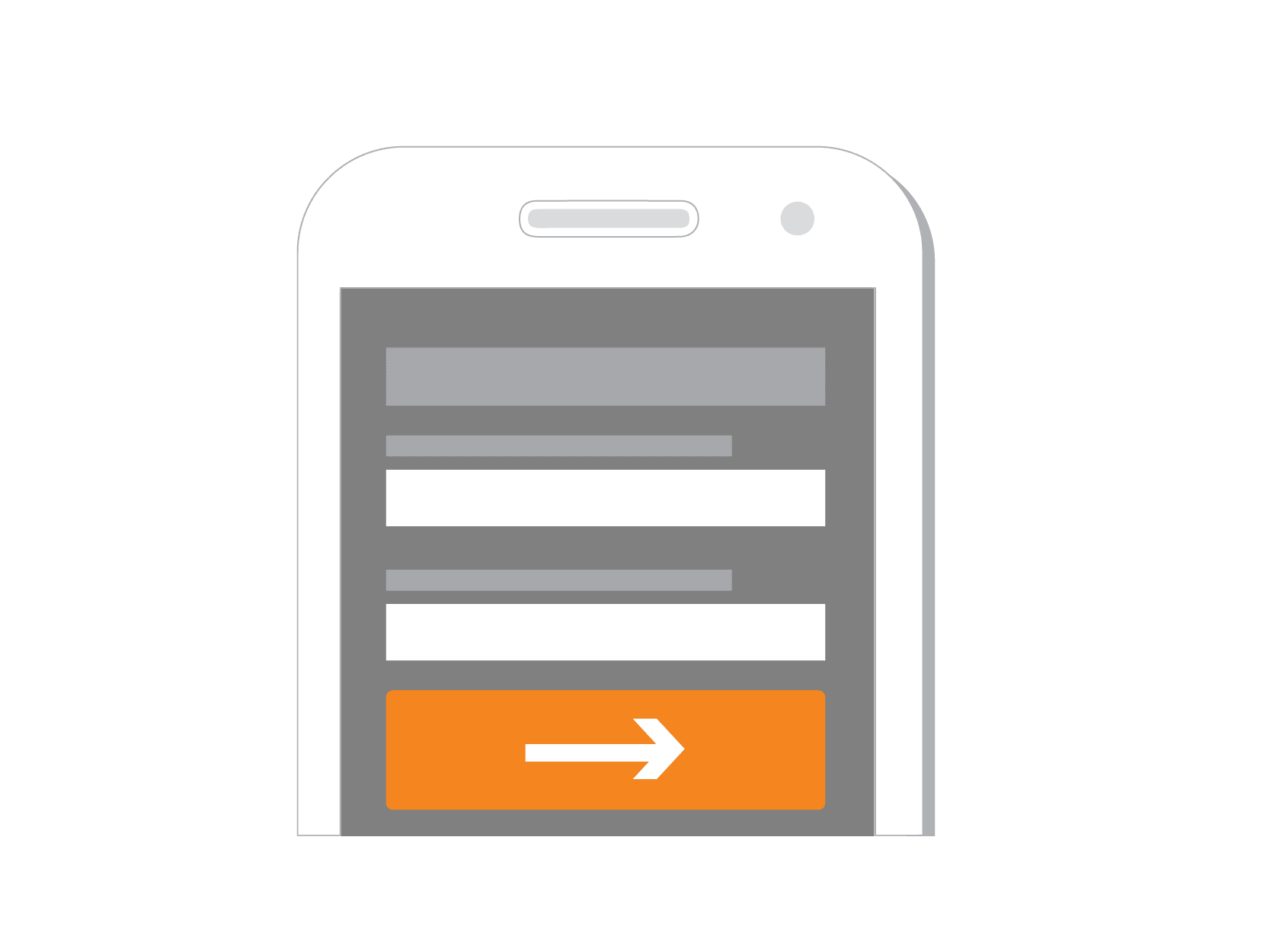 mobile and responsive landing pages