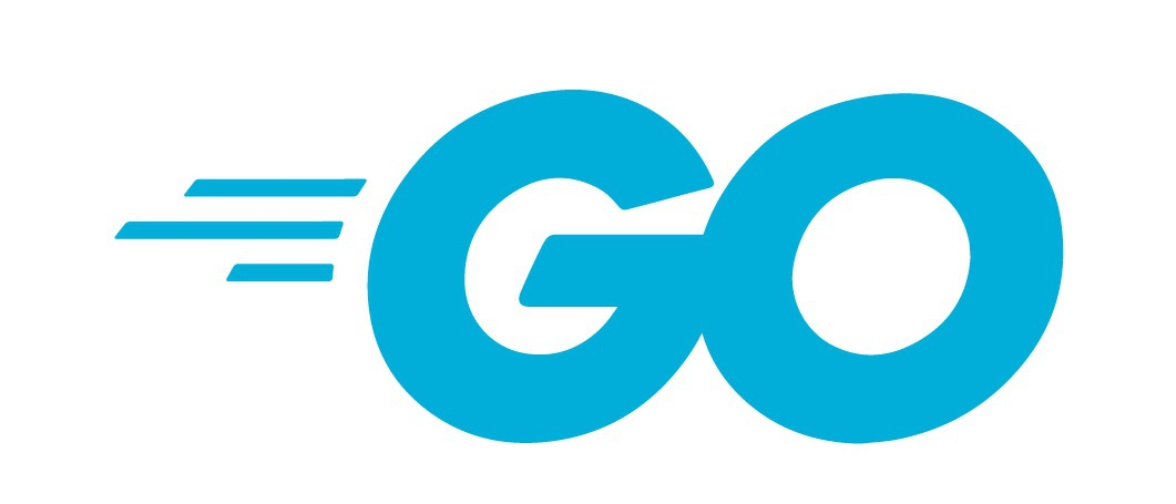 https://res.cloudinary.com/pagnihotry/image/upload/v1532622064/pagnihotry/Go-Logo_Blue-trimmed.jpg