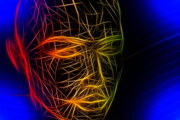 Danger, danger! 10 alarming examples of AI gone wild