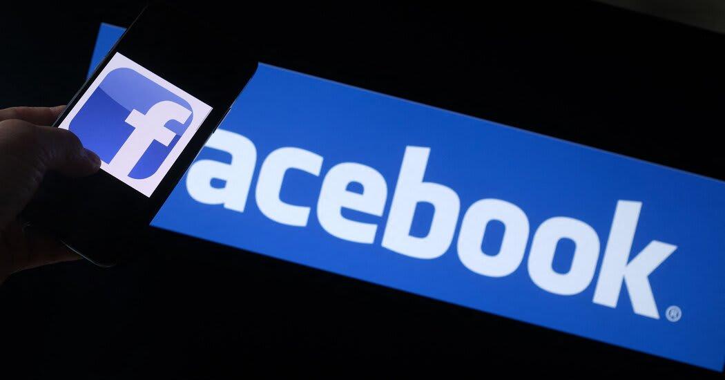 Facebook Apologizes After A.I. Puts 'Primates' Label on Video of Black Men