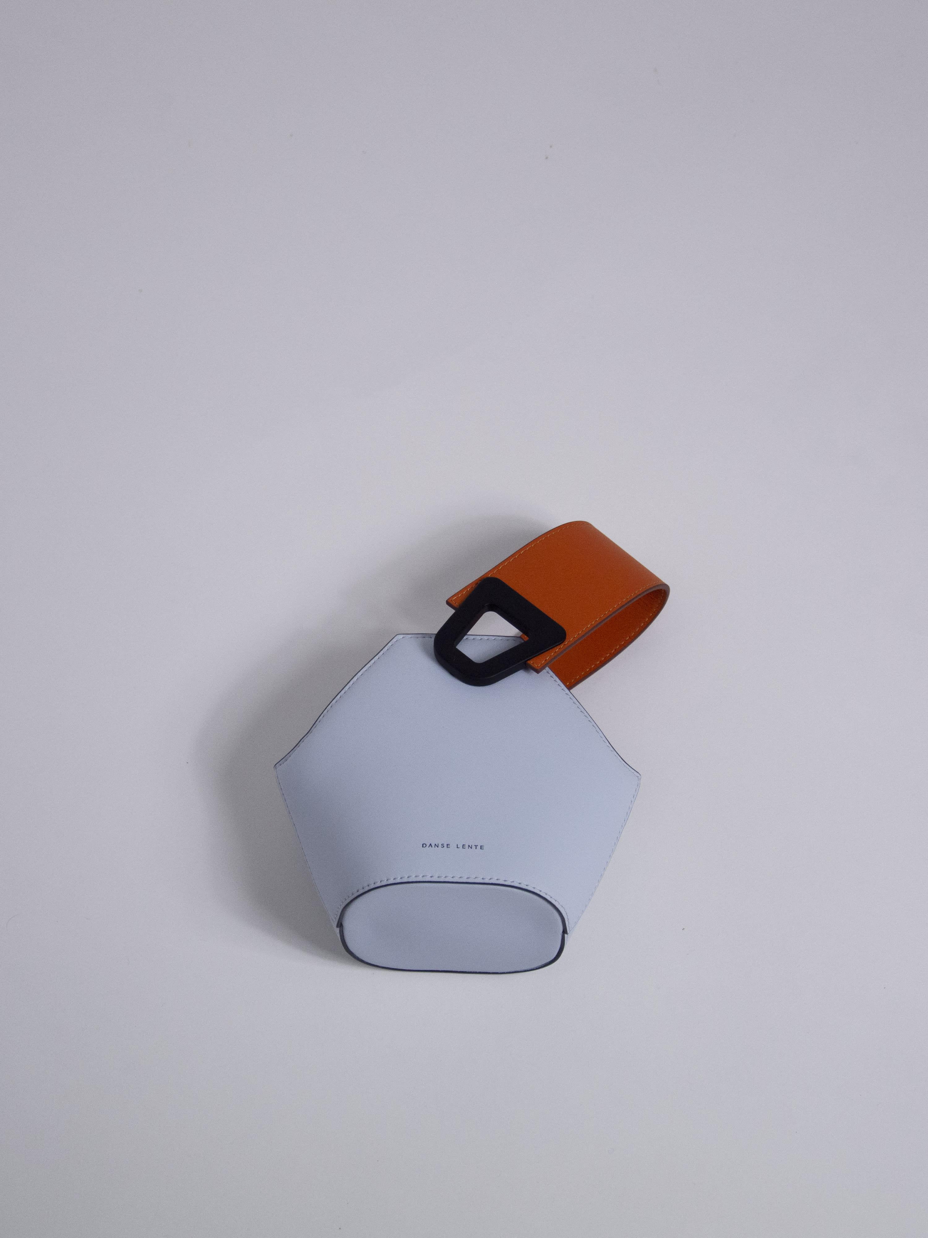 Packshot du produit Sac Seau Pastel de la catégorie Accessoires