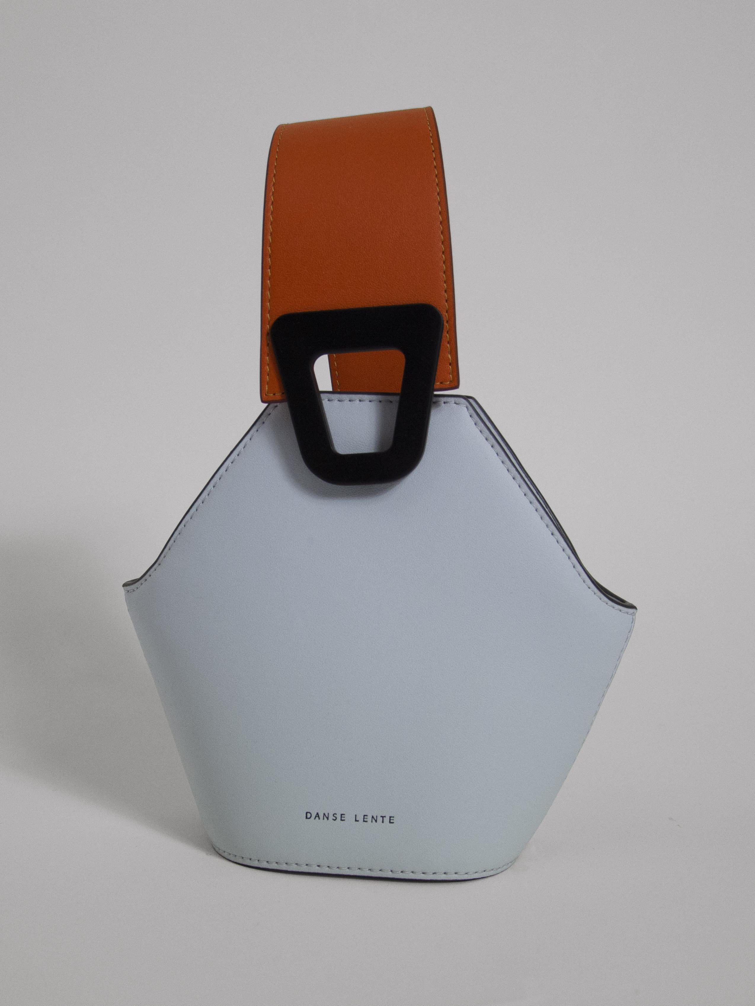 Packshot de Sac Seau Pastel par la marque Danse Lente