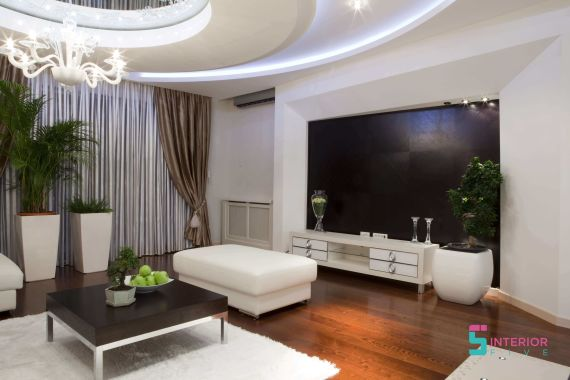 living room interior designers in mumbai