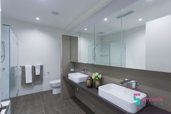 bathroom interior designers in mumbai