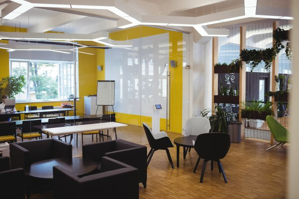 interior fit out companies dubai