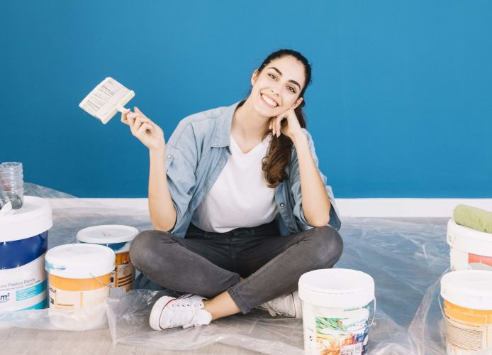 house painting services dubai