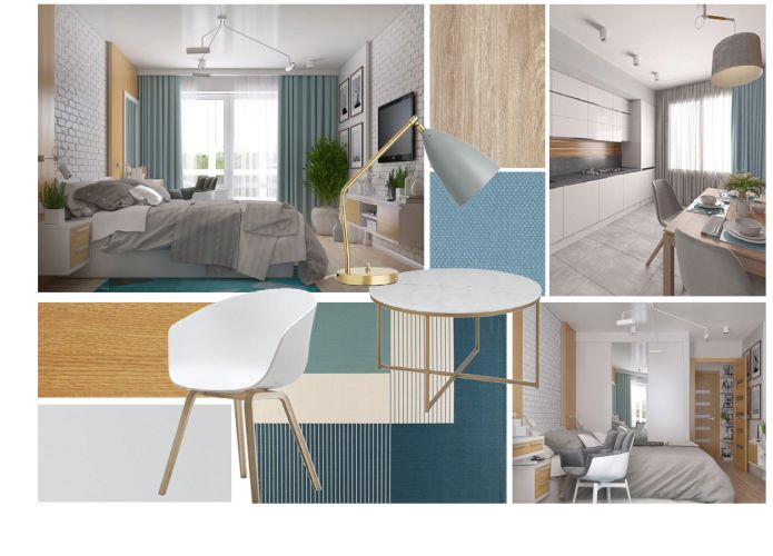 interior designers in dubai