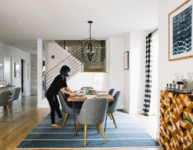 online interior designers in dubai
