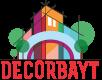 DecorBayt