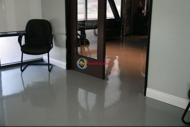 tile fixing company dubai