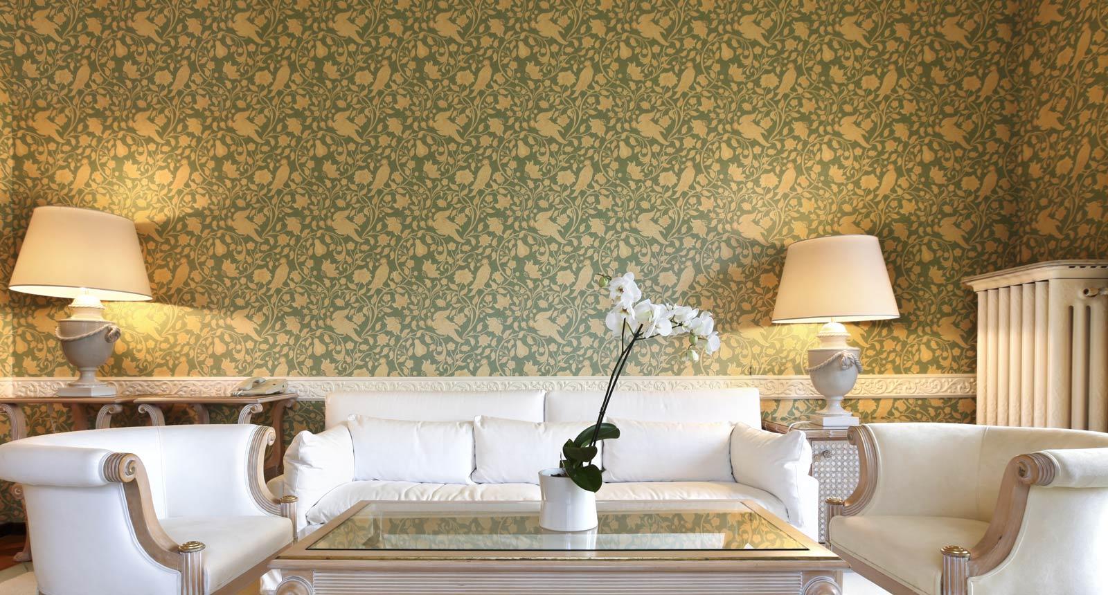 Wallpaper Installation In dubai