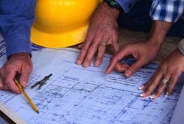 fit out contractors dubai
