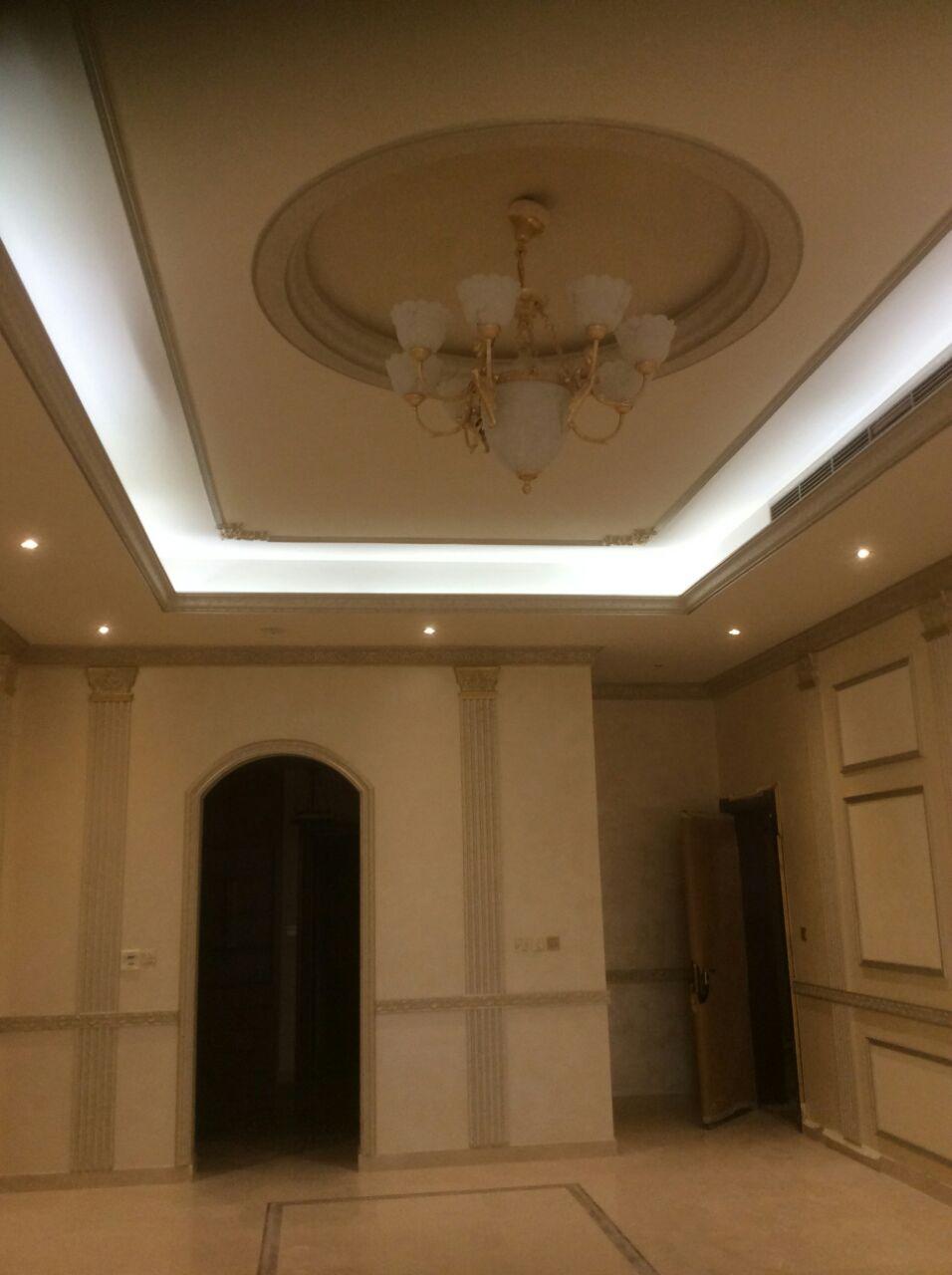 house paint service dubai