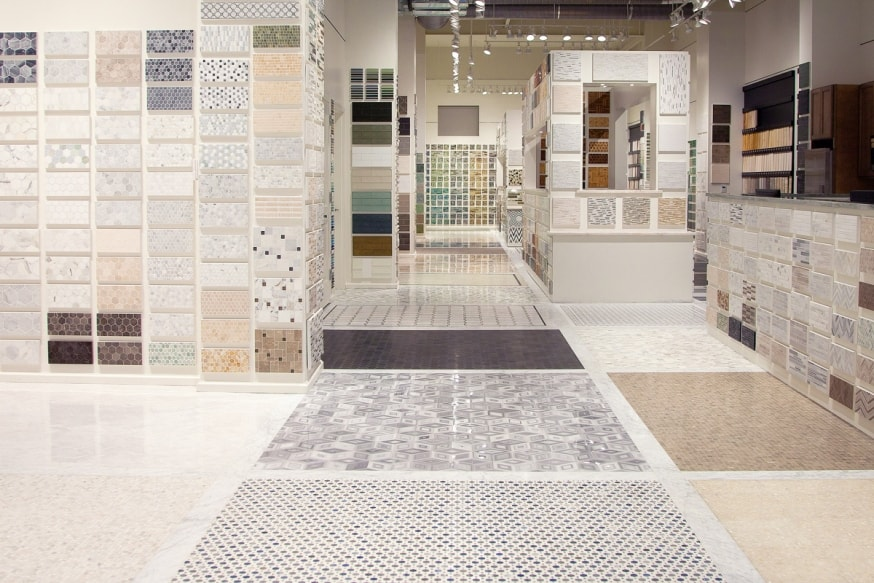 tile fixing company dubai