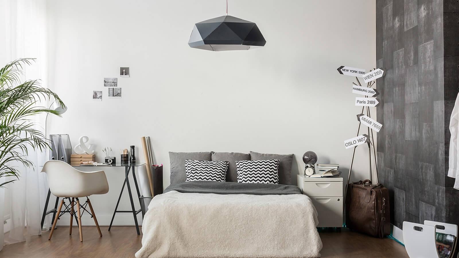 residential interior designers in mumbai