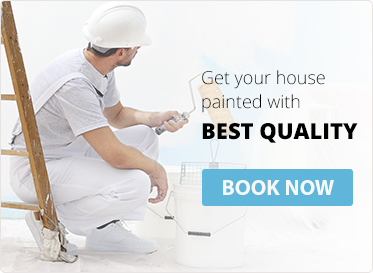 book painting services online dubai