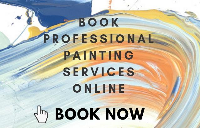 book painting services online dubai