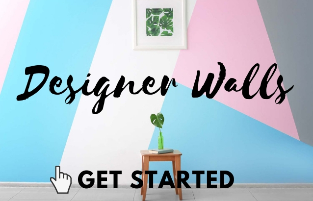 designer walls dubai paintguru