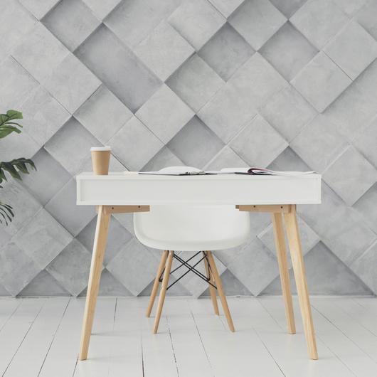 office interior designer mumbai