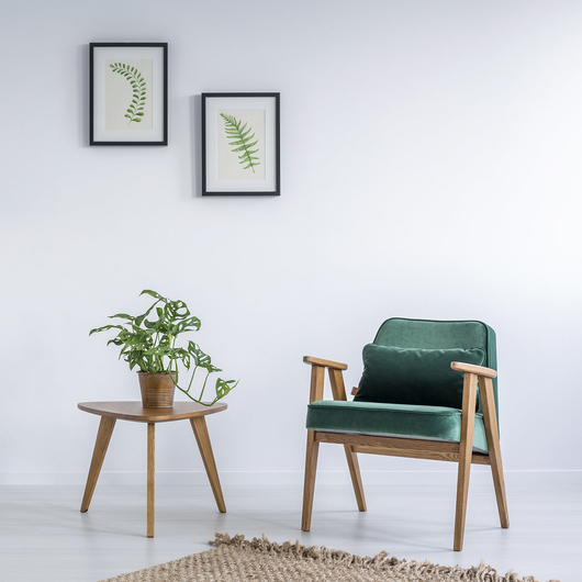 residential interior designers in dubai