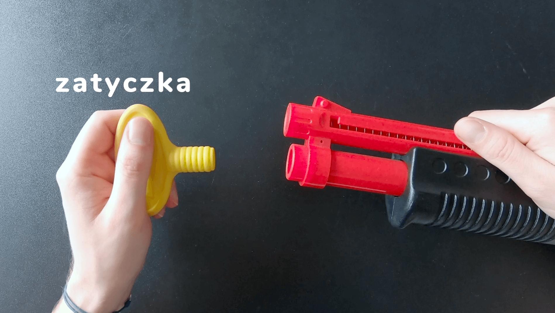 paintball-okolice-warszawy-zyrardow-splatmaster-zatyczka.png
