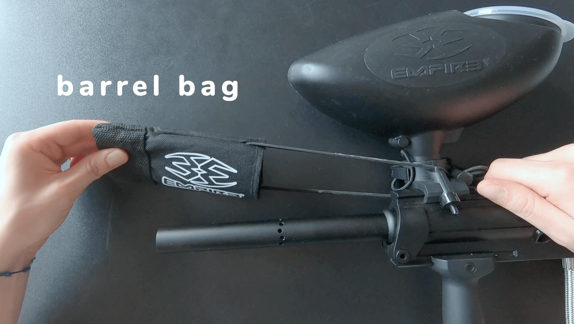 paintball-pod-warszawa-zyrardow-barrel-bag.png