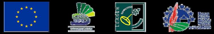 Programu Rozwoju Obszarów Wiejskich na lata 2014-2020