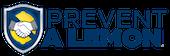 Pal logo sm