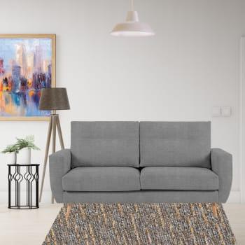 sofá duva 2 plaza en lido 04