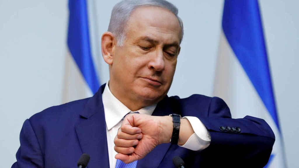 Esta imagen tiene un atributo alt vacío; el nombre del archivo es benjamin_netanyahu-israel-jordania_428219143_134296796_1024x576-1.jpg