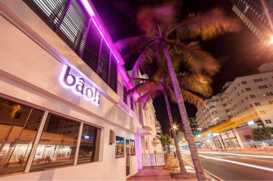 featured image of property, BAOLI SOUTH BEACH
