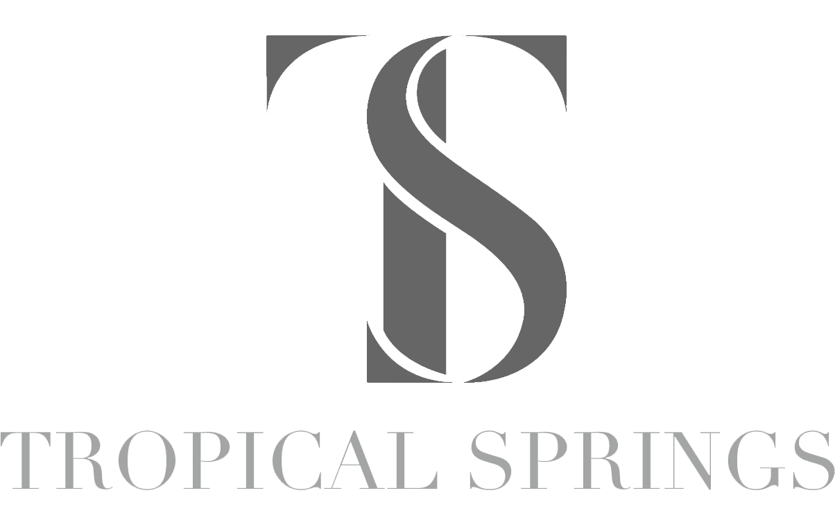 Tropical Springs Realty