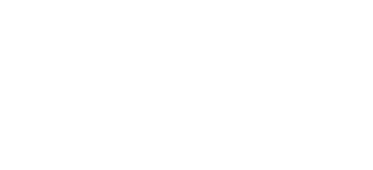 Turnberry Ocean Club Logo