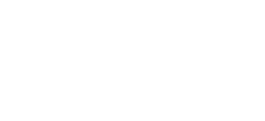Estates at Acqualina Logo