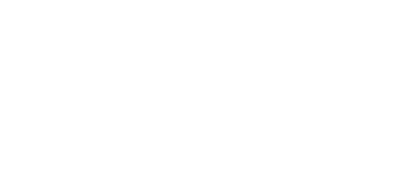 Four Seasons Fort Lauderdale Logo