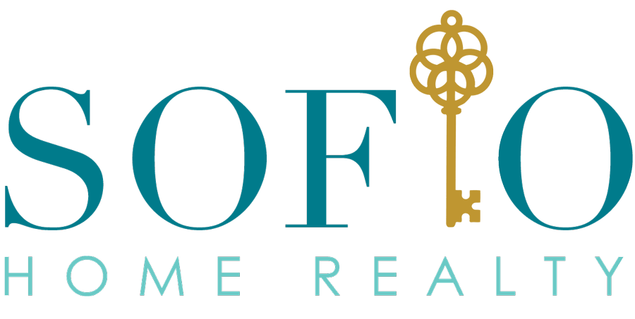 SOFLO Home Realty
