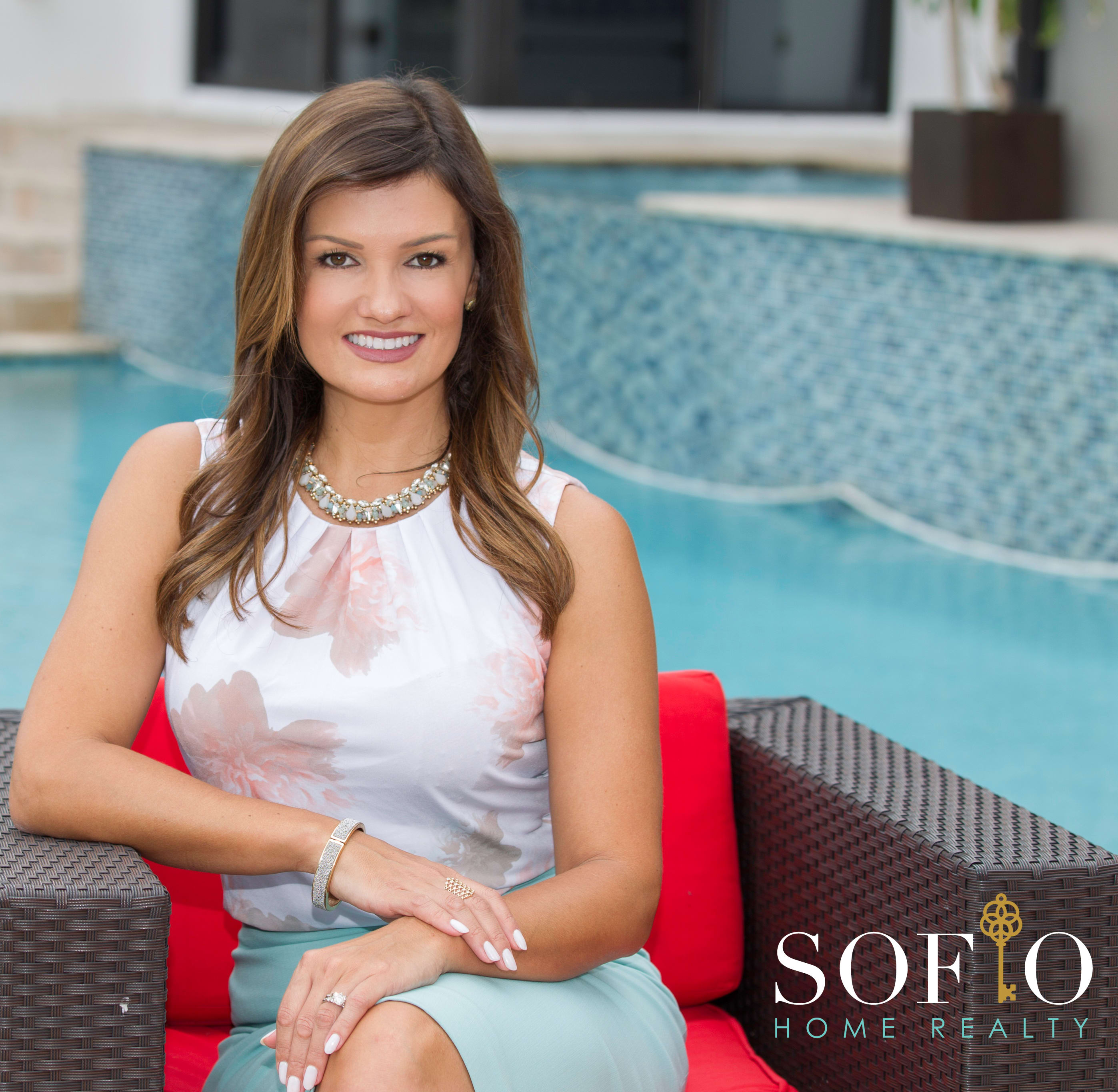 cover image for, About SOFLO Home Realty