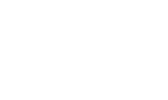 Spectrum at Reunion Resort Logo