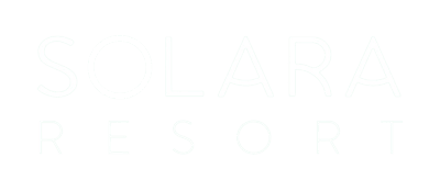 Solara Resort Logo