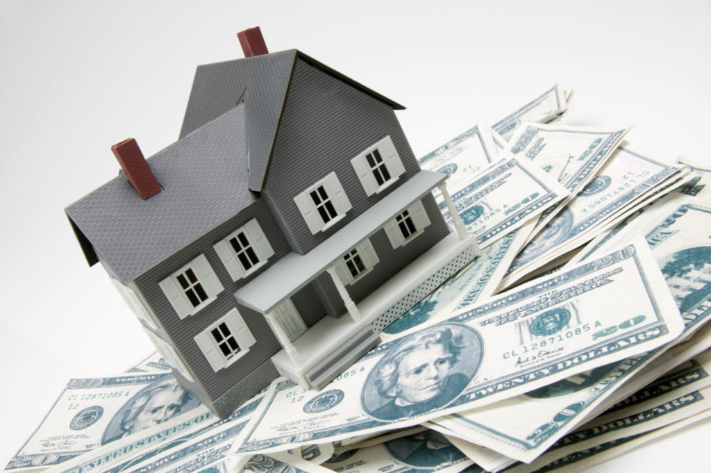 featured image for story, Setting the right price for your home